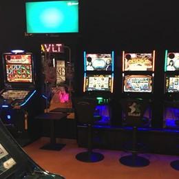 Gioco d'azzardo è decisivo prevenire