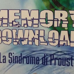 «Memory download» I segreti dei ricordi replicati