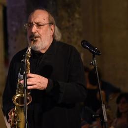 International jazz day  Mese di musica a Bergamo