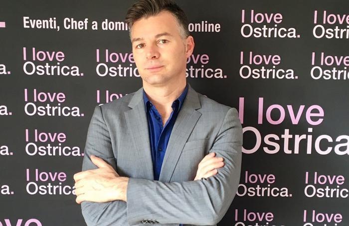 Luca Nicoli