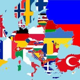 L'Europa ritrovi lo spirito di Ventotene