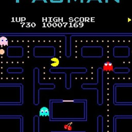 Pesce d'aprile firmato Google Si può giocare a Pac Man su Maps