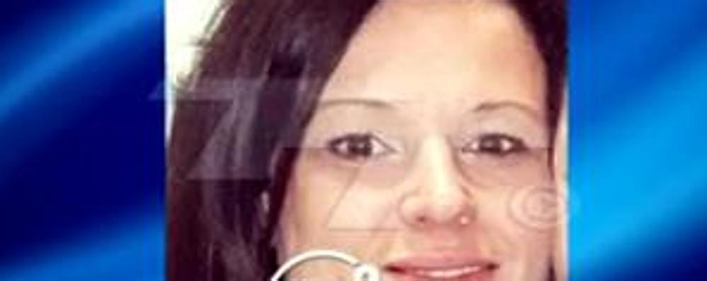Donna scomparsa, è originaria di Sarnico Trovato un bossolo d'arma: è giallo