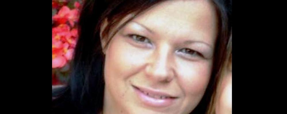 Sara Capoferri ritrovata viva Risolto il giallo della scomparsa