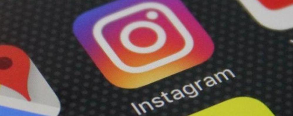 Tutti pazzi per Instagram (e la bici)? Il 25 marzo #instabike ad Almenno