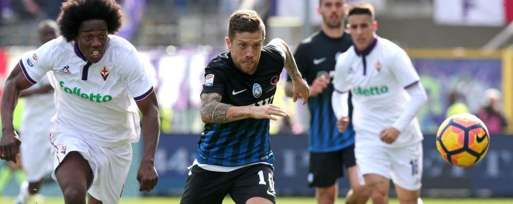 Atalanta, il sogno europeo è vivo Ora fari accesi sulla sfida con l'Inter