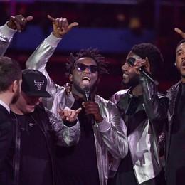 Volete partecipare ad X-Factor? Sabato 11 selezioni a Brescia