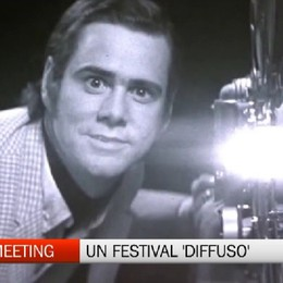 Bergamo Film Meeting, festival 'diffuso'