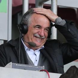 I 70 anni di Mister Mondonico   «Atalanta, la zona Champions è lì»