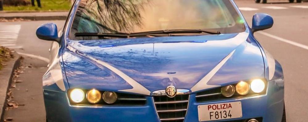Arrestati tre topi d'appartamento Stavano colpendo a Boccaleone