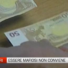 Gratteri a Bergamo: Essere mafiosi non conviene
