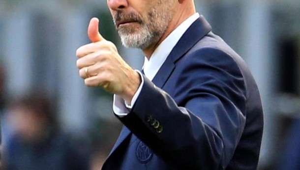 Inter: Pioli, Champions? Niente limiti