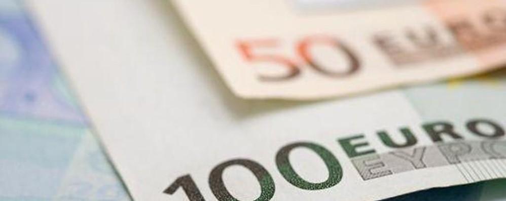 Truffa coppia di anziani per 40mila euro Torre Boldone, arrestata 57enne