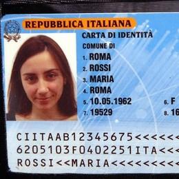 Arriva la Carta d'identità elettronica Ecco tutte le istruzioni per averla