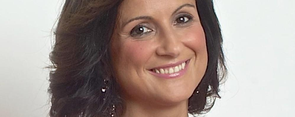 Da Bergamo al «gotha del foro» Simona e i casi che fanno la storia