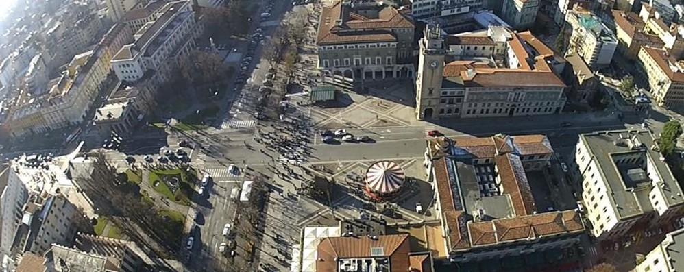 Lombardia, Pil più alto in Italia Bergamo disoccupazione ai minimi