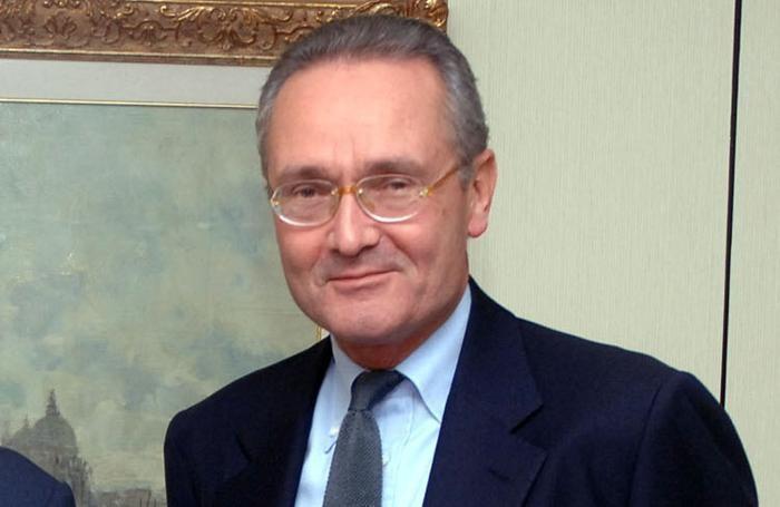 Pietro Modiano