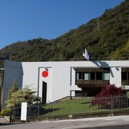 Itema, accordo preliminare con Lamiflex Stretta di mano tra le due aziende seriane