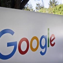 Google è anche personal shopper La nuova funzione «idee di stile»