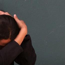 Picchia la moglie davanti al figlio piccolo Isola, carabinieri arrestano 33enne