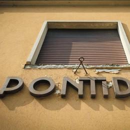 «Nonostante tutto andremo a Pontida» L'annuncio del raduno antirazzista