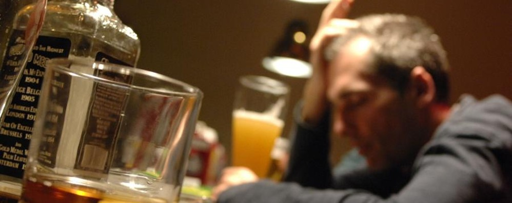 Alcolismo di Elizabeth Petrovna - Tipi di codings da alcolismo la capsula