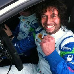Torna il Rally Prealpi Orobiche Domenica rombano i motori