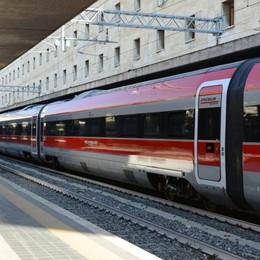 Signori, in carrozza: le Ferrovie assumono Largo ai giovani: 1.000 posti di lavoro