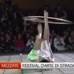 Costa di Mezzate, 28-30 Aprile torna Magie al Borgo