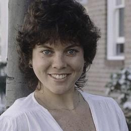 È morta l'attrice Erin Moran Era «Sottiletta» in Happy Days
