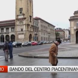 Bergamo, un bando per riqualificare il centro storico di Città Bassa