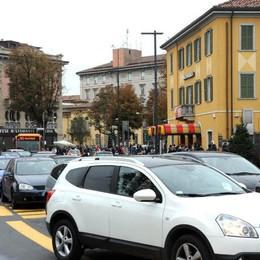Bergamo, condotta antisindacale Condannato gestore Mc Donald's