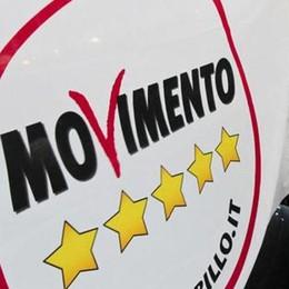 Regione, il tour elettorale dei grillini sabato 6 maggio fa tappa a Bergamo