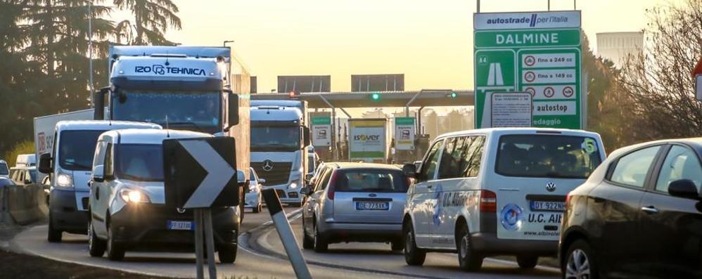 Ciclista investita a Fornovo: non è grave Segui le nostre news in tempo reale