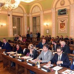 Classifica dei redditi in Provincia Il Paperone del consiglio è Todeschini