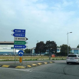 Bergamo-Treviglio, la società vuole 20 milioni o garanzie sui pedaggi