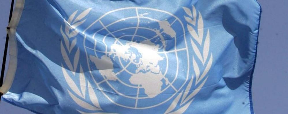 Lo sviluppo, risposta ai nuovi conflitti