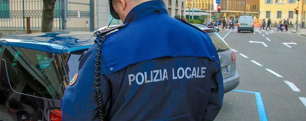 Nuovo decreto di sicurezza urbana Il «minidaspo» in vigore anche a Bergamo