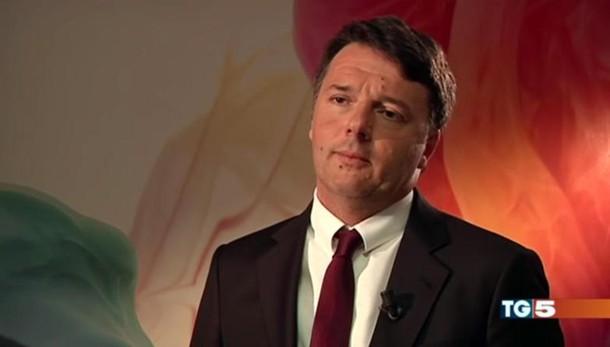 Pd: Renzi, 68% dato impressionante