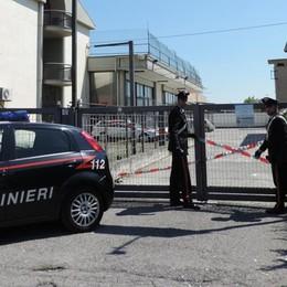 Risse continue, arrivano i carabinieri Discoteca di Dalmine chiusa per 15 giorni