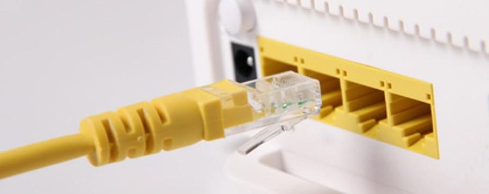 Connessione Internet, come si cambia E le tariffe si cercano sempre più basse