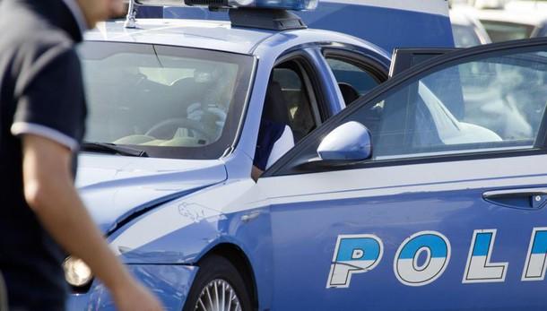 Evase da carcere Alessandria, arrestato