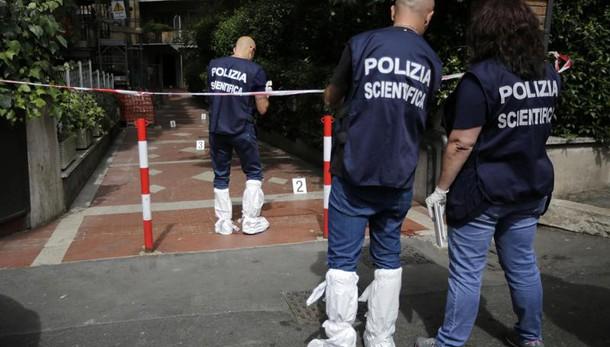 Fanella: assolti 4 presunti mandanti