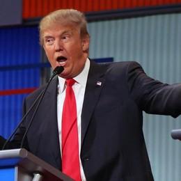 Vini, fatturato da record da 10 miliardi Export Usa, si teme contraccolpo Trump