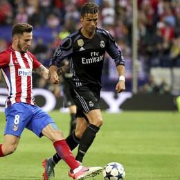 Champions, una finale Real La Juve a Cardiff ritrova Zidane