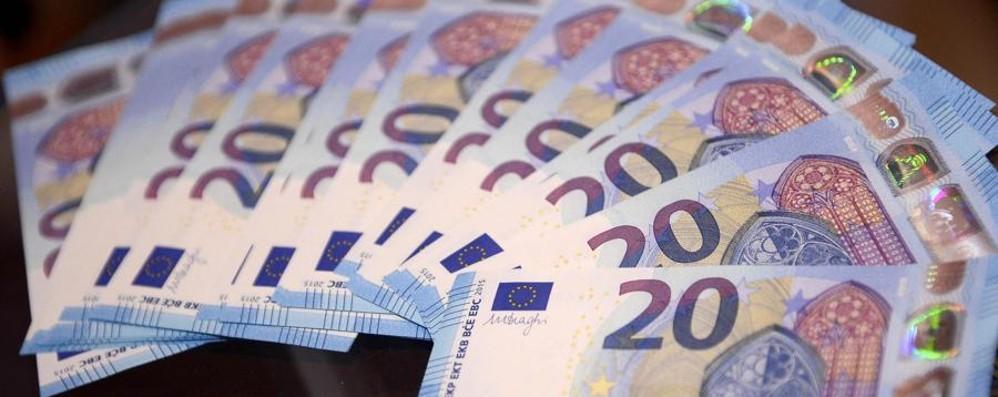 Salvataggi bancari Correttivi e idee
