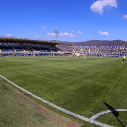 Stadio in vendita, è anche battaglia legale Atalanta-AlbinoLeffe: un derby di ricorsi