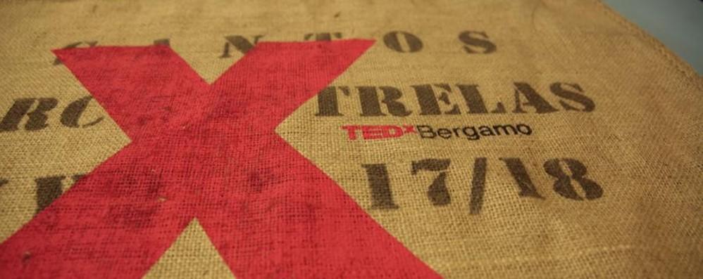 Borse solidali al TedxBergamo  Ecco tutte le info e i relatori