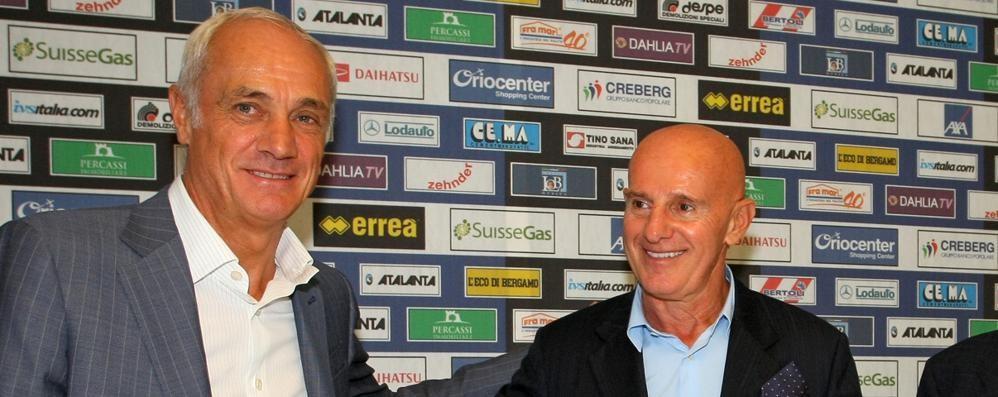 Sacchi: «Atalanta-Milan da pareggio? No, Gasperini giocheràper vincere»