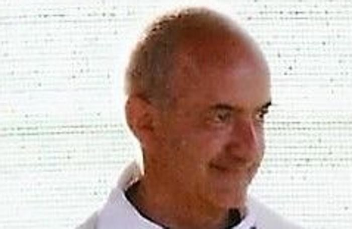 Don Luigi Carminati